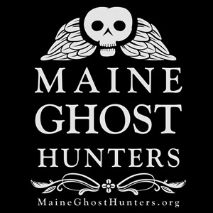Maine Ghost Hunters - Video Podcasts - Travel Locations