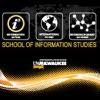 School of Information Studies - Technology