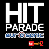 Hit Parade Eurosonic