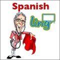 SpanishLingQ Beginner - Who is She?
