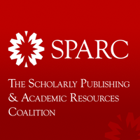 SPARC (North America) podcast