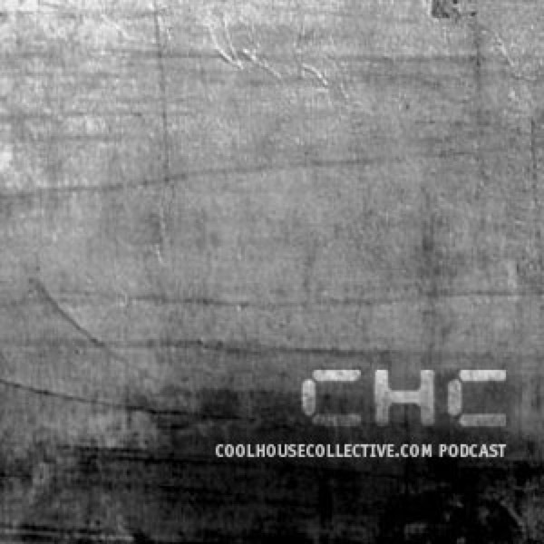 CHC Podcast