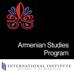 Armenian Studies Program - Video