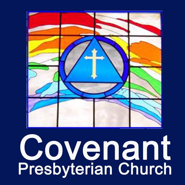 Covenant Reno Sermons – Covenant Presbyterian Church – Reno