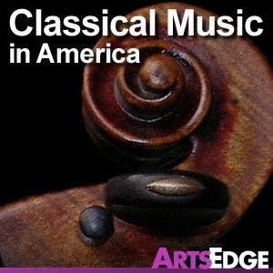 Classical Music in America
