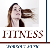 Fitness Dance Workout Aerobic Music from SK Infinity podcast