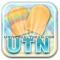 Universal Torah Network