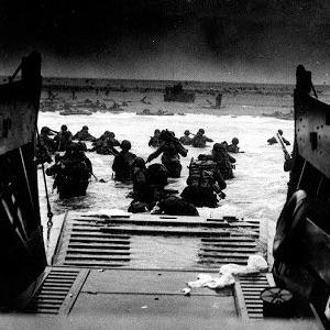 PTSD: Shock of War, Trauma of Peace - Video