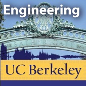 Engineering Events Video