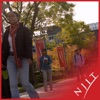 Campus Life at NJIT - Podcasts