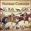 Norman Centuries | A Norman History Podcast by Lars Brownworth artwork