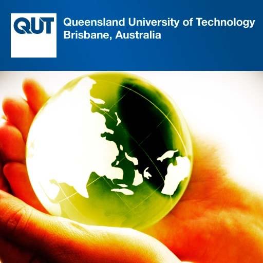 2012 - Informing the Australian nonprofit sector