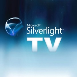 Silverlight TV (MP4) - Channel 9 on Apple Podcasts