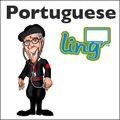 PortugueseLingQ - Eating Out