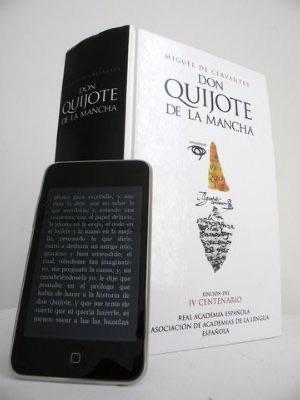 LOS ABSURDOS (Podcast) - www.poderato.com/jaimillogarba