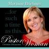Morning Briefings artwork