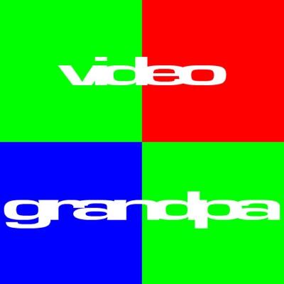 VIDEO GRANDPA