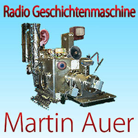 Radio Geschichtenmaschine » Podcast Feed podcast