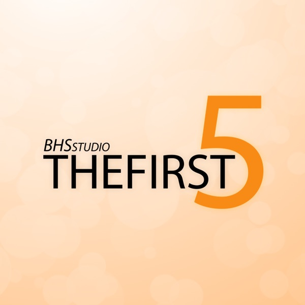 The First 5