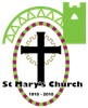 St. Mary's Podcasts artwork
