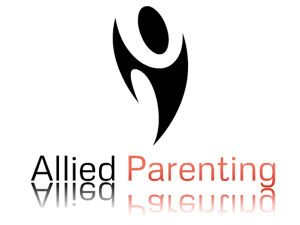Allied Parenting's Podcast