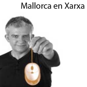 Mallorca en Xarxa