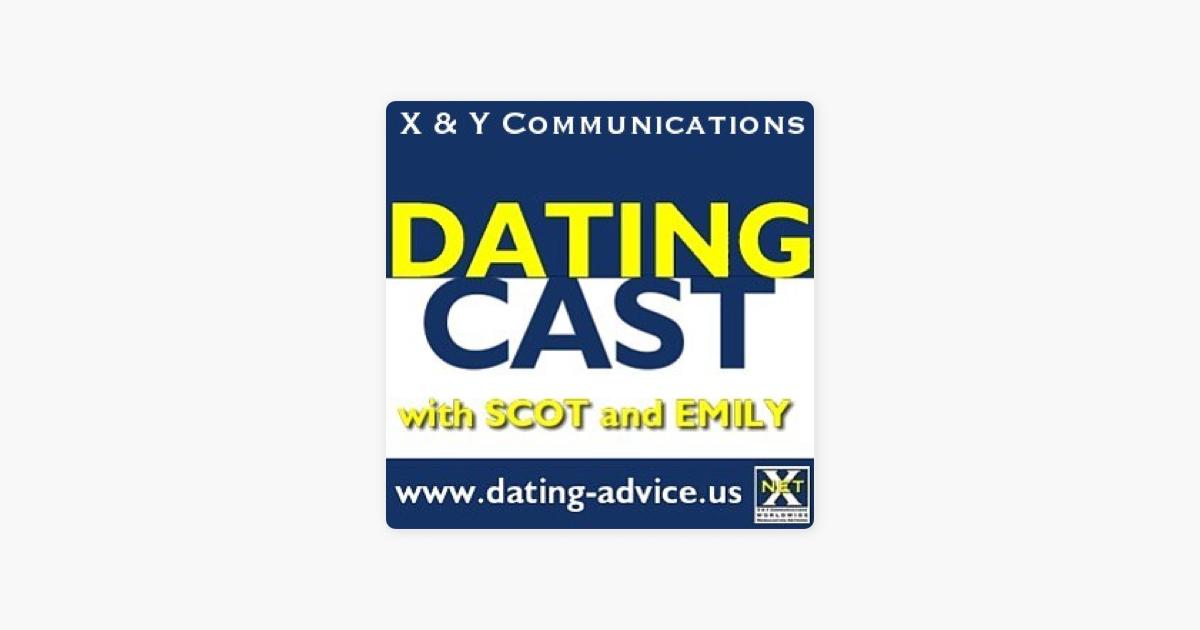 Første besked til en pige på datingside