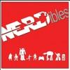 Nerdibles