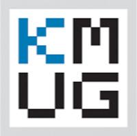KMUG Podcast podcast
