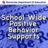 School Wide Positive Behavior Supports - SWPBS Overview
