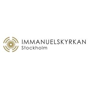Immanuelskyrkan Svenska