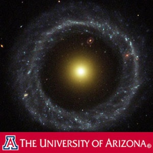 17. Galactic Mass Distribution and Galaxy Structure
