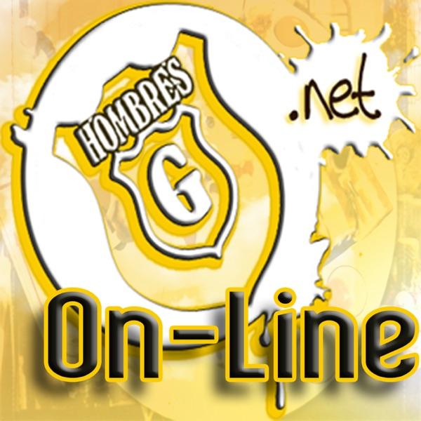 Punto Net On-Line