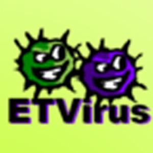 ETVirus PR Segmentos Tecnología