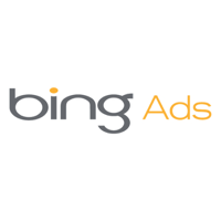 BingAds Insider Tips podcast