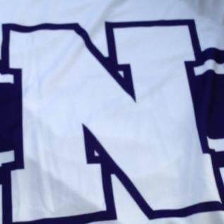 Northwestern Hockey