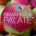 ReMARKable Palate: A Food blog & Podcast from New York City Personal Chef Mark Tafoya