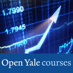 Financial Markets - Video
