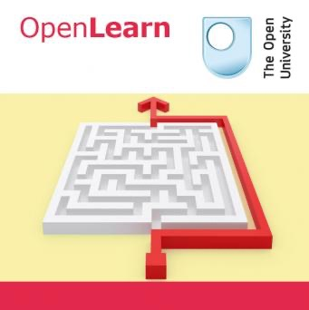 Managing complexity: a systems approach - for iBooks