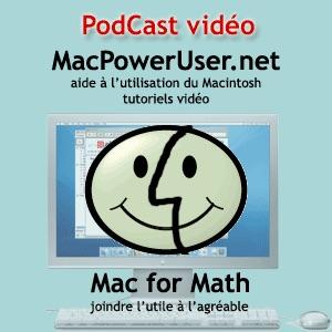 macpoweruser