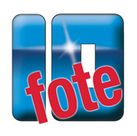 FOTE10 - Future of Technology in Education conference podcast