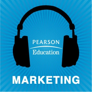 Principles of Marketing; and Essentials of Marketing by Frances Brassington and Stephen Pettitt - podcasts