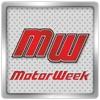 MotorWeek artwork