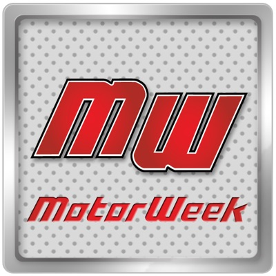 MotorWeek:Television's Original Automotive Magazine