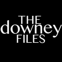 The Chris Downey Podcast