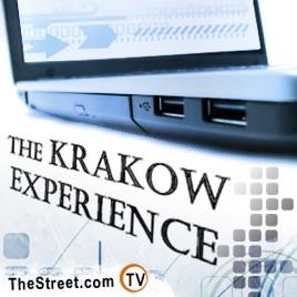 The Krakow Experience: Windows 7 A Winner