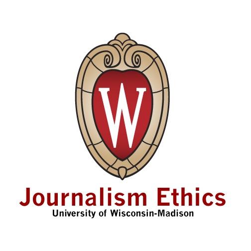 Center for Journalism Ethics