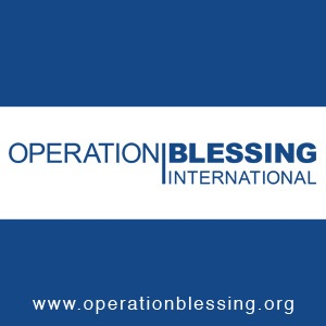 Blessings Video Podcast