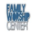 Family Worship Center, McKinney Texas