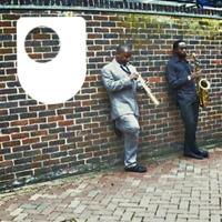 Black British Jazz - for iPod/iPhone podcast